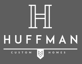 Huffman Custom Homes