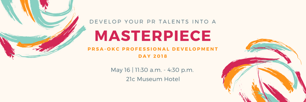 prsaokc-professional-development-day-2018